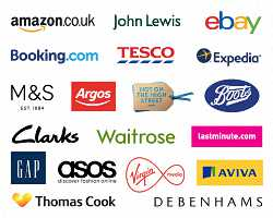 Make Easy Fundraising your browser. They donate to us when you shop online.